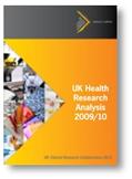 HRA Report