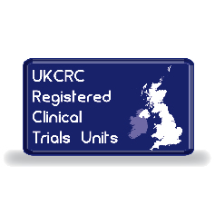 UKCRC | UK Clinical Research Collaboration